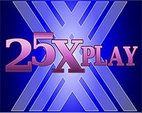 25x Play