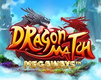 Dragon Match Megaways