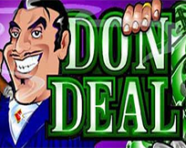 Don Deal